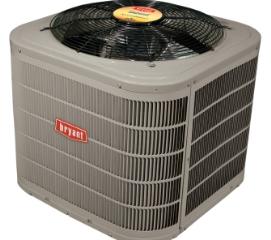 Best Bryant Air Conditioner