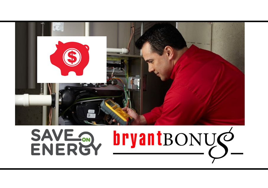 central ac rebate peterborough