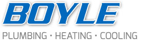 Boyle Heating and Cooling of Peterborough